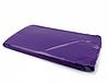 Полимерная глина (термопластика) 250 г 3208 тёмно-фиолетовая
