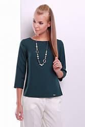 Блузы и рубашки тм MarSe-ms