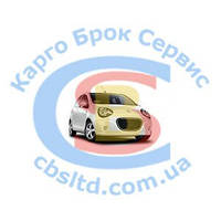Тяга рулевая 1014002694 Geely LC GC2 (лицензия)