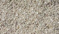 Песок перлитовый вспученый, фото 1