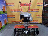 Мотокультиватор Robix – 156 DM Roby (Роби)