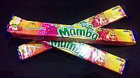 Жевательные конфеты мамба Mamba
