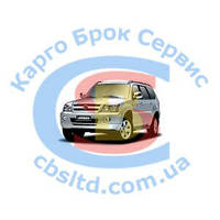 Амортизатор передний 2905100-K00 ZX Auto Landmark (лицензия)