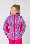 Новинки детской одежды оптом