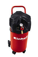 Компрессор Einhell TH-AC 200/30 OF New
