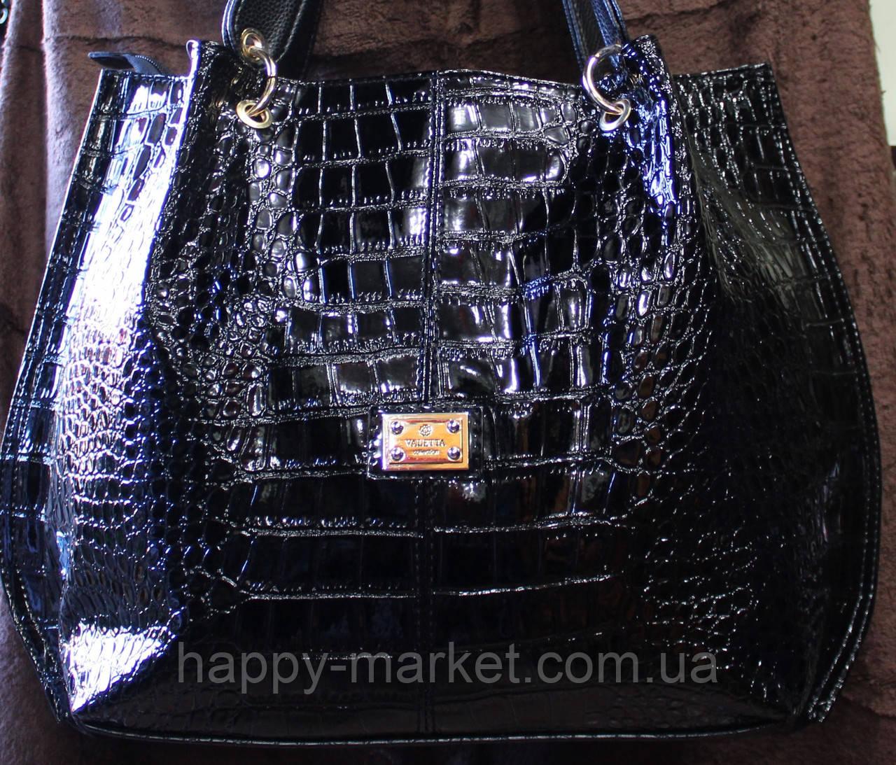 Сумка торба женская  Производитель Украина 17-1281