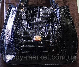 Сумка торба женская  Производитель Украина 17-1281, фото 2