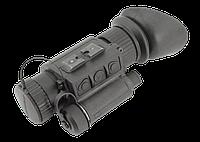 Тепловизор ARMASIGHT Q14 TIMM 336 (30Hz)