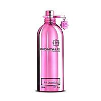 Montale So Flowers - Montale Духи для мужчин и женщин Монталь Со Фловерс Парфюмированная вода, Объем: 100мл ТЕСТЕР
