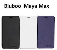 Чехол OCUBE для Bluboo Maya Max