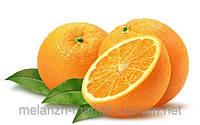 Апельсин ароматизатор
