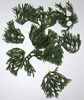 Зелень искусственная Туя