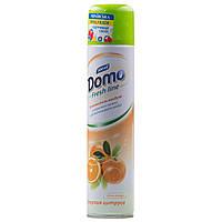 Освежитель воздуха Domo