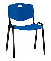 Конференц-стул ISO ПЛАСТ