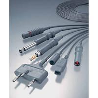 Биполярные соединительные кабели