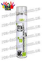 Смазка силиконовая Piton (Питон) 350 мл