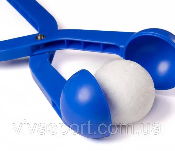 Снежколепы дитячі, іграшка для дітей Снежколепка