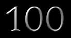 AUDI 100 С4 1990-1997