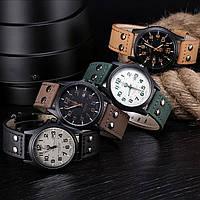 Мужские часы Siroki