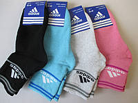 Женские спортивные носки, фото 1