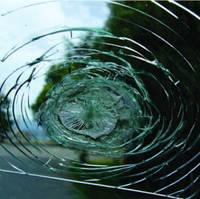 Защитная пленка для лобового стекла ClearPlex (США) 0,91м