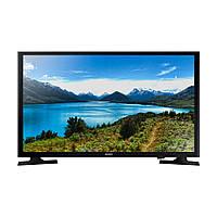 Телевизор Samsung UE32J5000