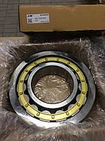 Подшипник FXM 32328 Л (NU328EM)