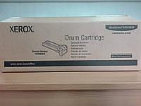 Драм-картридж Xerox WC 5016/ 5020 (101R00432)