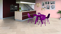 Вниловая плитка (ПВХ) Tarkett Lounge Nordic