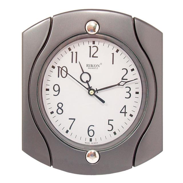 Часы настенные RIKON (12351-С)