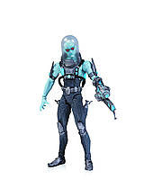 DC Collectibles DC Comics Mr. Freeze, мистер Фриз