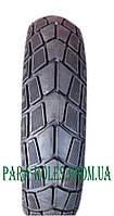 "Покрышка (шина, резина)90/90-10 ""SCHWALBE"" HS-540 TL для скутера"
