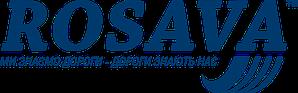 Шины для сельхозтехники и спецтехники Rosava