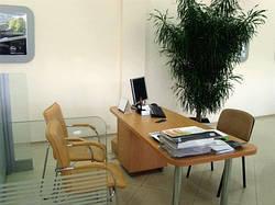 АКЦИЯ!!! Снижение цен на мебель для офиса, кафе, дома