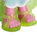 Кукла тролль Розочка  23 см. DreamWorks Trolls Poppy 9-Inch Figure , фото 9