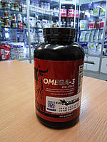 Omega-3 EFA-Stack (270 softgels)