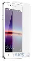 Защитное стекло Tempered Glass 2.5D Huawei Y3 II