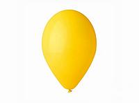 "А50 пастель желтый 5""(13см)"