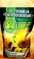 Семена Подсолнечника ЖАЛОН Ф1 п.е.