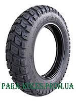 """Покрышка (шина, резина)3,50-10 """"Deli Tire"""" SC-108 """"MUSSO"""" TL для скутера"""