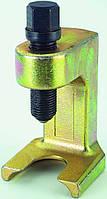 Съемник шаровых опор и рулевых тяг 23 мм, фото 1