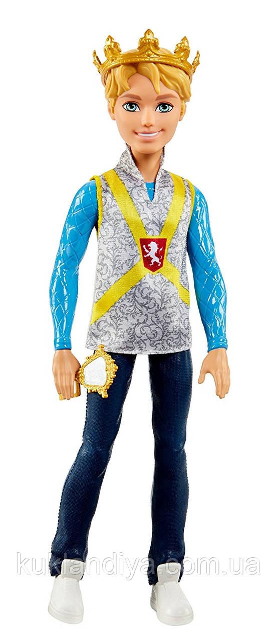 Кукла Ever After High Принц Дэринг Чарминг Prince Daring Charming