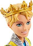 Кукла Ever After High Принц Дэринг Чарминг Prince Daring Charming , фото 2