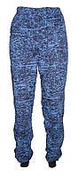 Мужские теплые штаны р.48-56