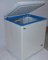 Морозильный ящик M200 Z JUKA