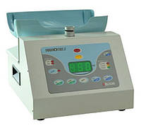 Электронное устройство для контролируемого взятия крови HEMOTEK-2