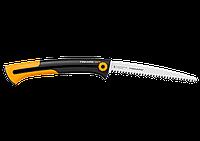Пила садовая Xtract™ (L) SW75 Fiskars