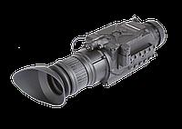 Тепловизор ARMASIGHT Prometheus 336 2-8x25 (30 Hz)