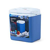 Автохолодильник Campingaz Powerbox TE 24 л Classic (12V)