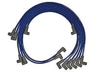Cиловые кабеля (Mercury Marine 84-816608Q82)